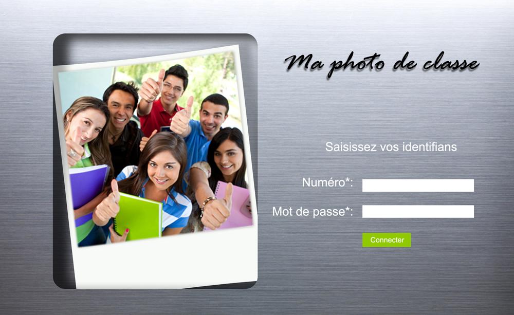 vente en ligne chez photosco